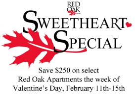 SweetheartSpecial1