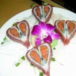 ValentineMaki