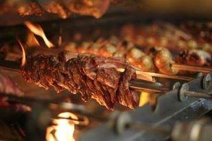 Gauchos Churrascaria Brazilian Steakhouse