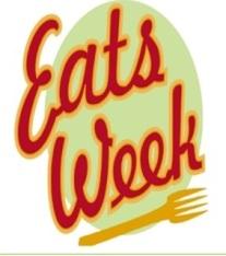Eats Week 2014