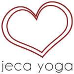 jeca-yoga
