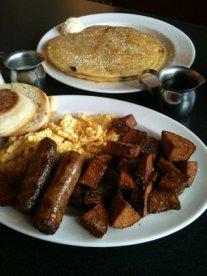 Murphy's Diner | image via Yelp