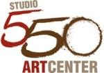 Studio550