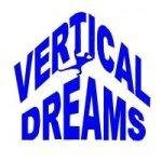 Vertical Dreams