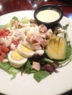 Firefly | cobb salad