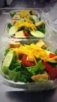 Finesse | salads