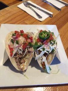 The Farm | $3 Tacos