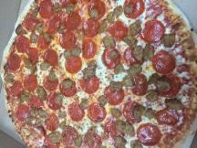 Bada Bing | Pizza