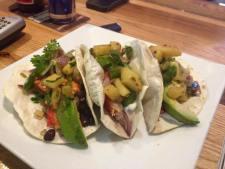 The Farm | Tacos