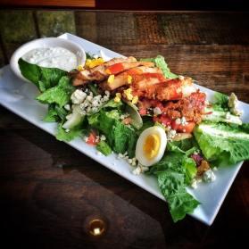The Farm | Cobb Salad