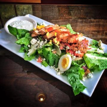 The Farm - Cobb Salad