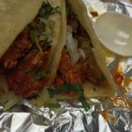 Consuelo's | Tacos