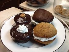 Loafin' Life | treats
