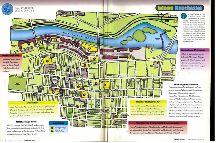 Map_1998
