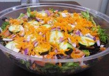 Suddenly Susan's | Salad
