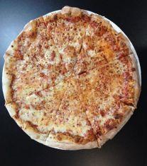 Bada Bing |Cheese Pizza
