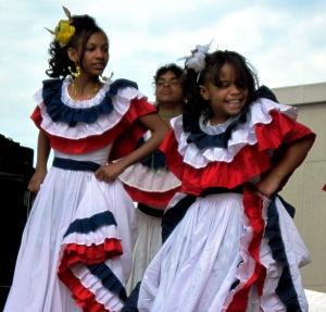 latino Festival 2010 043