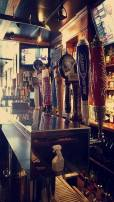 The Wild Rover - Beers on Tap