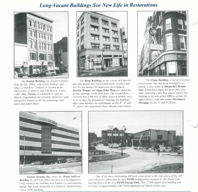 2002 buildings