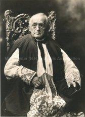 monsignor-hevey