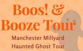 bboze-tour.jpg