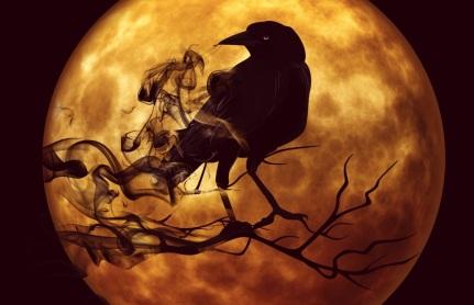 RavenMoon-1