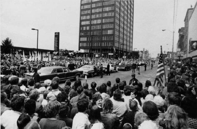 president-fords-visit-in-1975