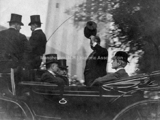 president-teddy-roosevelt-in-1908