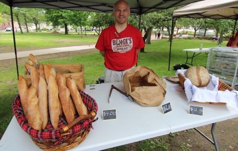 benges-bread.jpg
