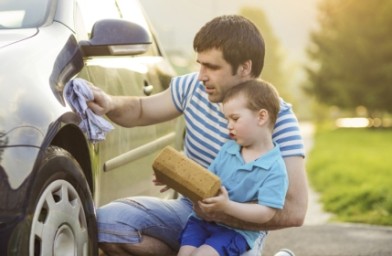 rc_10-perfect-father-s-day-gift-ideas-for-a-car-loving-dad