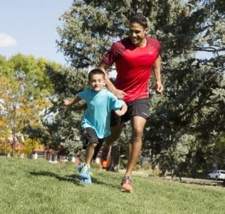 running-dad.jpg