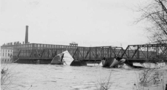 1936 flood