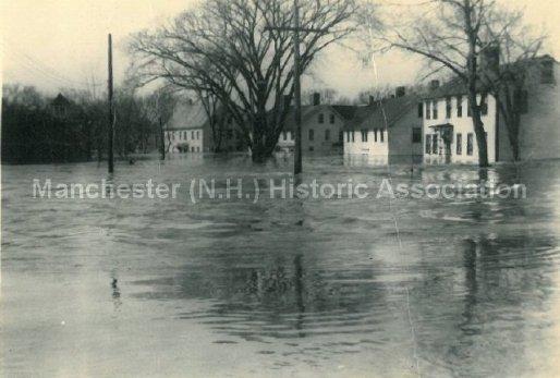 1936 floodd