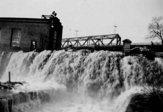 1936 floods