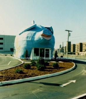 blue-pig.jpg