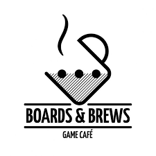 boards and brews