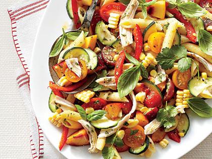 farmers-market-pasta-salad-sl-x.jpg