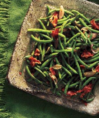 green-beans-bacon
