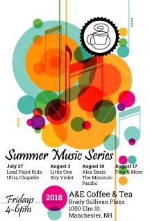 Summer-Music-Series-Poster A&E