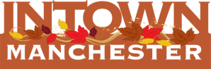 Fall Intown Logo.png
