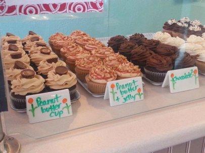 queen-city-cupcakes