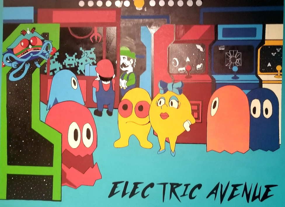 electric-avenue.jpg