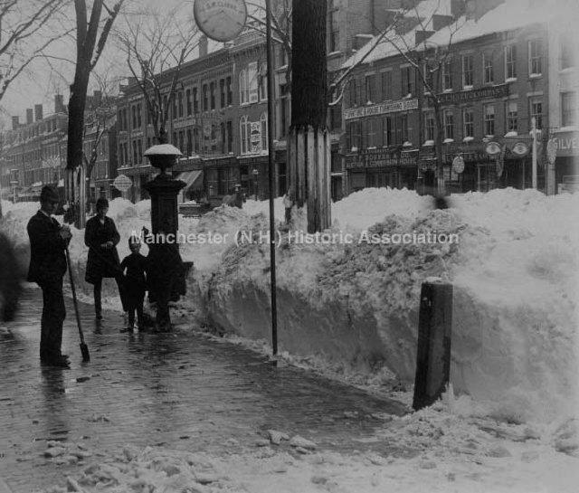 snow 1888